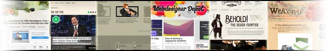 top_best_designed_websites