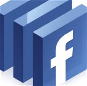 Post on a user wall or a facebook page using FB api