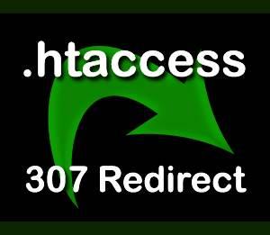 htaccess rewrite all except folder